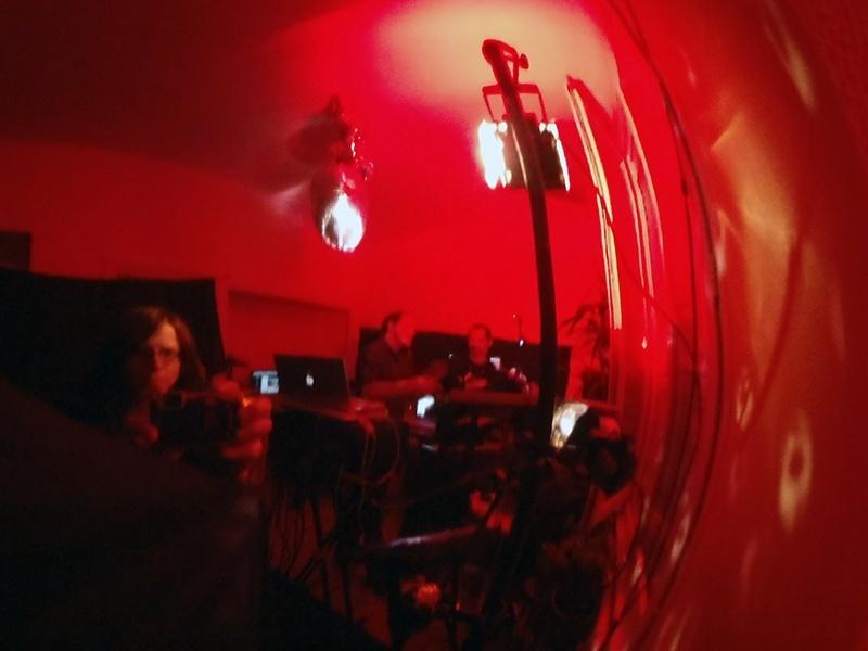 KRISTOF.T Techno LiveStream #002 Samedi 2 Novembre à partir de 15h Pb020013
