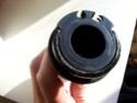 CR tuto fabriquer une poignée de gaz à tirage rapide fz6 20131233