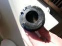 CR tuto fabriquer une poignée de gaz à tirage rapide fz6 20131249