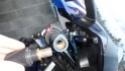 CR tuto fabriquer une poignée de gaz à tirage rapide fz6 Sam_4238