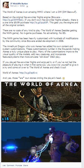 A bit of advertising history Aenea-11