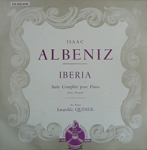 Playlist (83) - Page 10 Albeni12