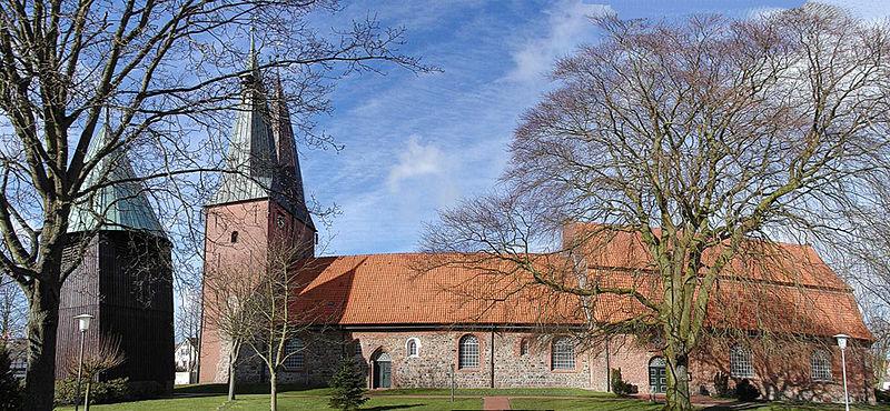 L'orgue baroque en Allemagne du Nord Altenb10