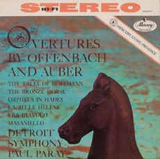 Playlist (83) Auber_12