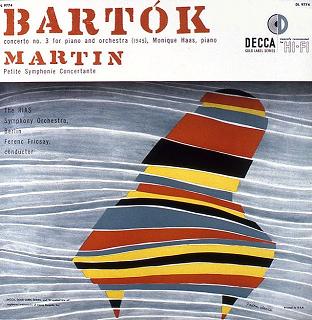 Bartok - Concertos (piano, violon, alto) - Page 2 Bartok11