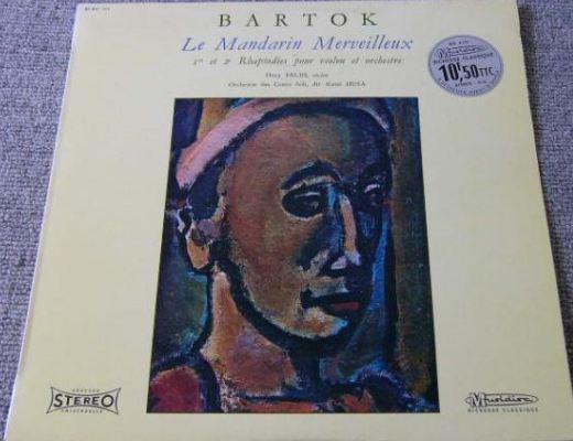 Merveilleux Bartok (discographie pour l'orchestre) - Page 8 Bartok13