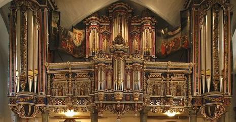Les orgues (instrumentS) - Page 2 Basedo10