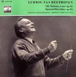 Beethoven : Symphonie n°7 Beetho16