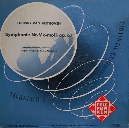 Beethoven : Symphonie n°5 Beetho18