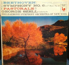 George Szell Beetho21