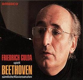 Beethoven Sonates pour piano Beetho22