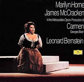 Carmen de Bizet - Page 14 Bizet_10