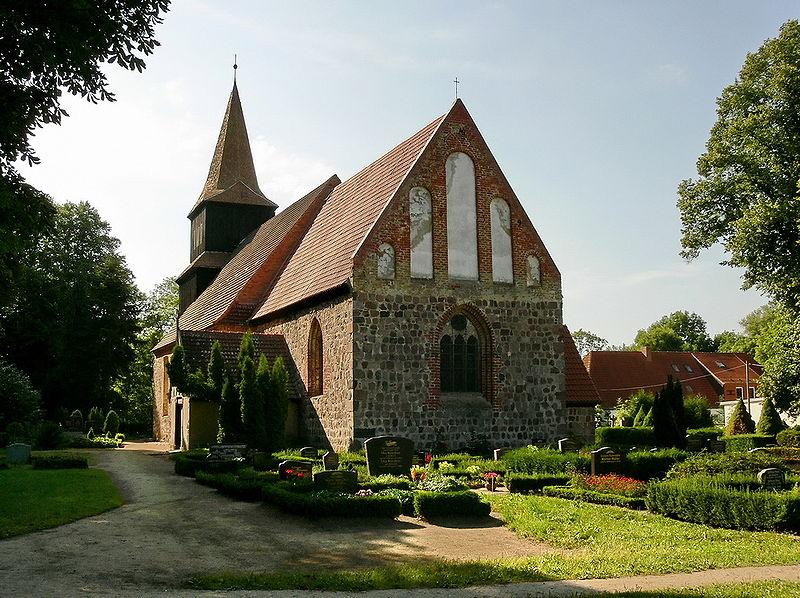 L'orgue baroque en Allemagne du Nord Blanke10