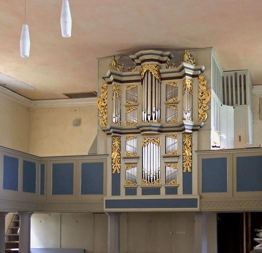 L'orgue baroque en Allemagne du Nord Blanke11