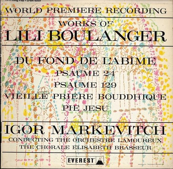 Igor Markévitch (1912-1983) Boulan10