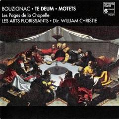 Playlist (76) Bouzig10