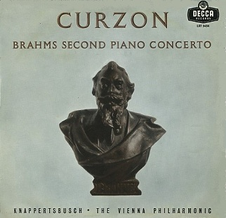Les concertos pour Piano de Brahms - Page 7 Brahms12