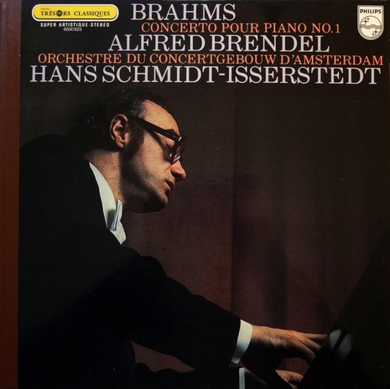 Les concertos pour Piano de Brahms - Page 7 Brahms18