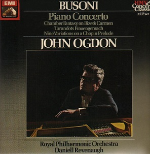John Ogdon le magnifique Busoni10