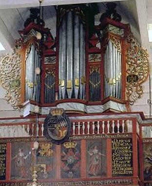 L'orgue baroque en Allemagne du Nord Buttfo10
