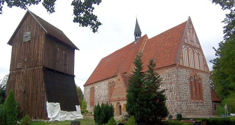 L'orgue baroque en Allemagne du Nord Cammin10