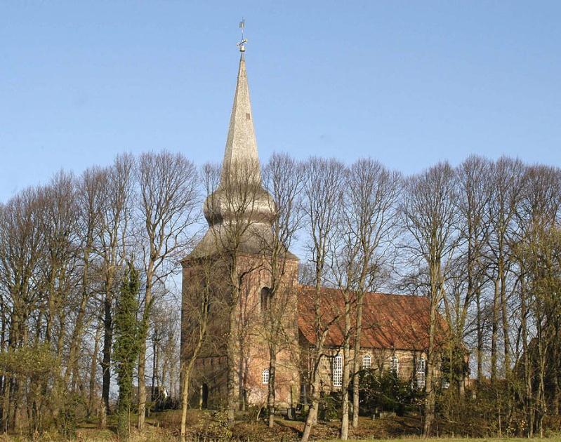 L'orgue baroque en Allemagne du Nord Cappel10