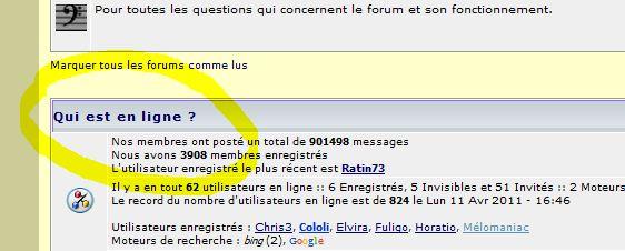 Le forum au fil des heures... - Page 17 Captur45