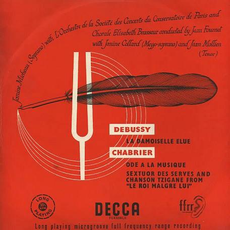 Jean Fournet (1913-2008) Chabri10