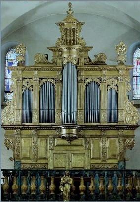 Les orgues (instrumentS) - Page 2 Cuers_10