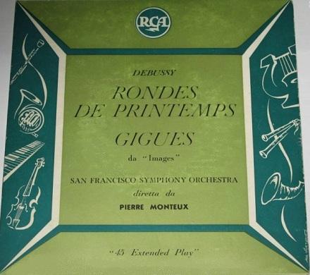 Claude-Achille DEBUSSY - Oeuvres symphoniques - Page 6 Debuss12