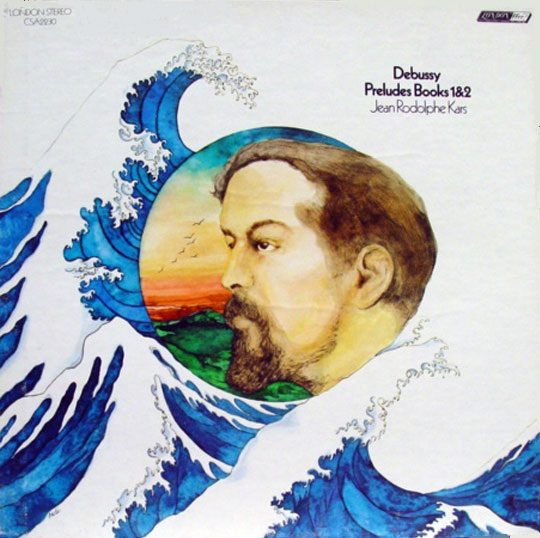 Debussy - Oeuvres pour piano - Page 7 Debuss17
