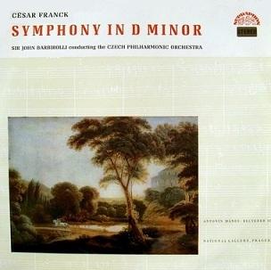Franck - Symphonie en ré - Page 2 Franck11