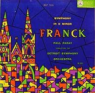 Franck - Symphonie en ré - Page 2 Franck12