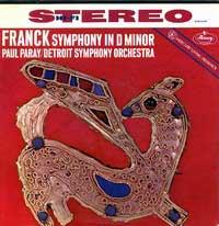 Franck - Symphonie en ré - Page 2 Franck13