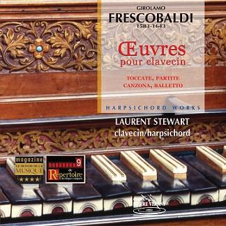 La crise du clavecin Fresco12