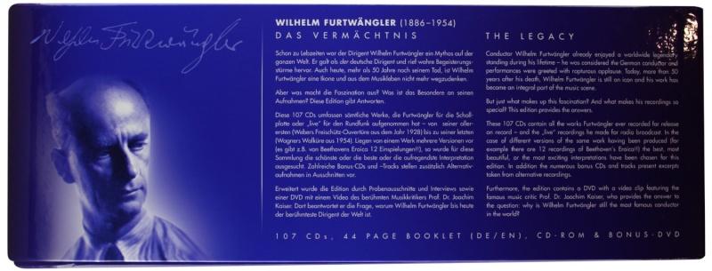 Wilhelm Furtwängler - Page 4 Furt11