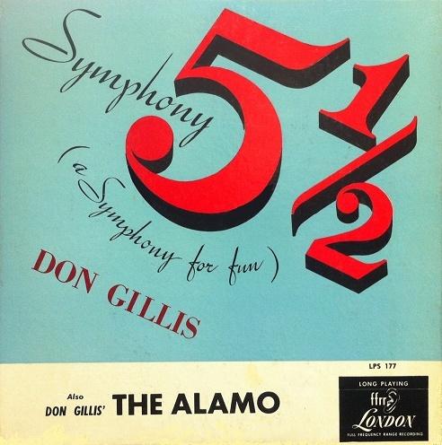 Symphonistes américains (Harris, Schuman, etc) - Page 2 Gillis10