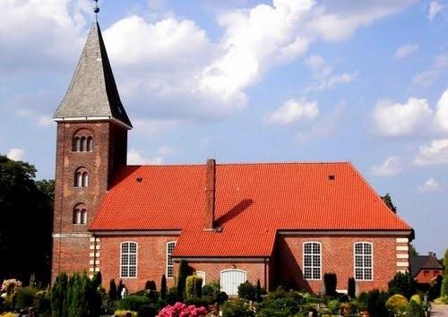 L'orgue baroque en Allemagne du Nord Grasbe10
