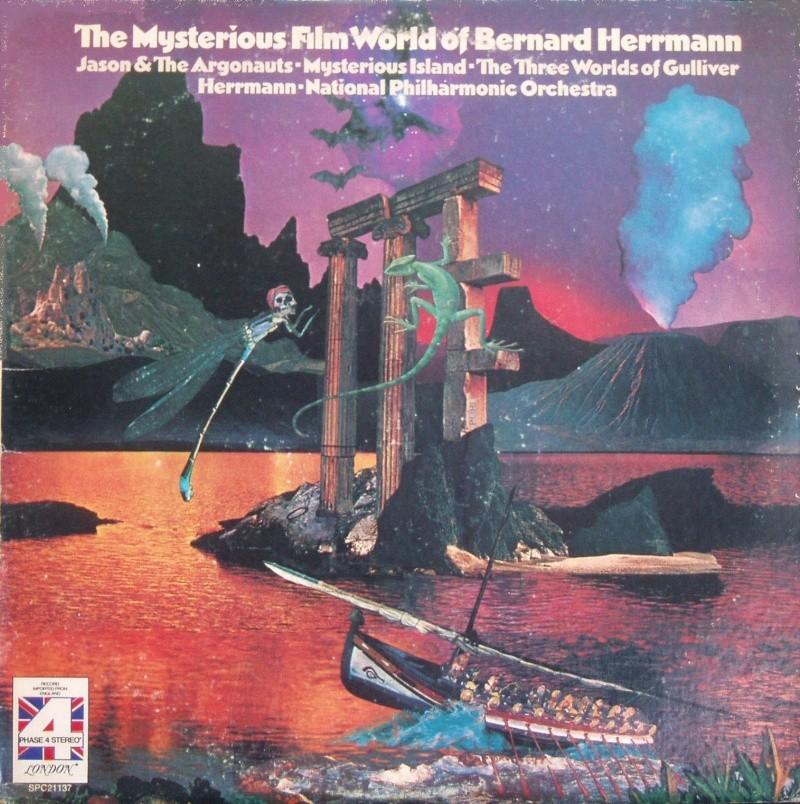 Playlist (83) - Page 11 Herrma15