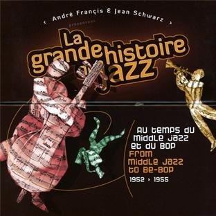 [Jazz] Playlist - Page 2 Histoi10