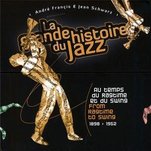 [Jazz] Playlist - Page 2 Histoi11