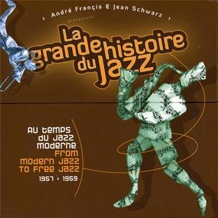 [Jazz] Playlist - Page 2 Histoi12