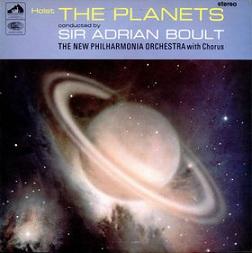 Les planètes de Gustav Holst - Page 6 Holst_14