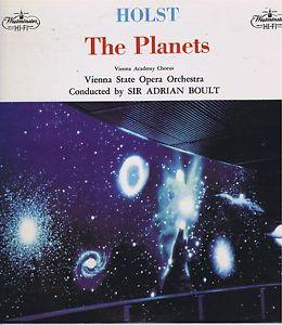 Les planètes de Gustav Holst - Page 6 Holst_15