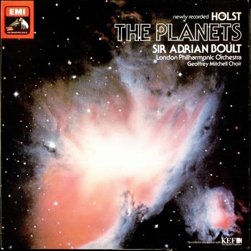 Les planètes de Gustav Holst - Page 6 Holst_16