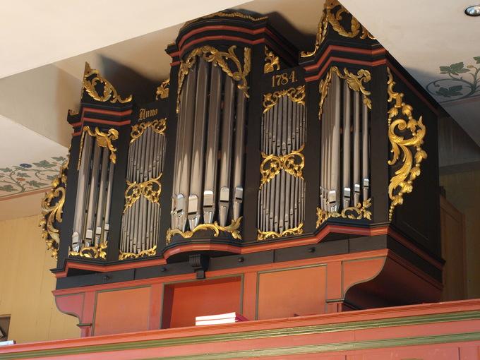 Les orgues (instrumentS) - Page 2 Kahleb10