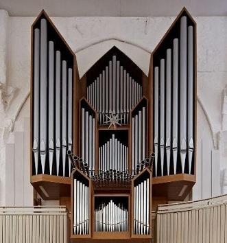 De l'art de la transcription pour orgue... - Page 2 Kiel_s10
