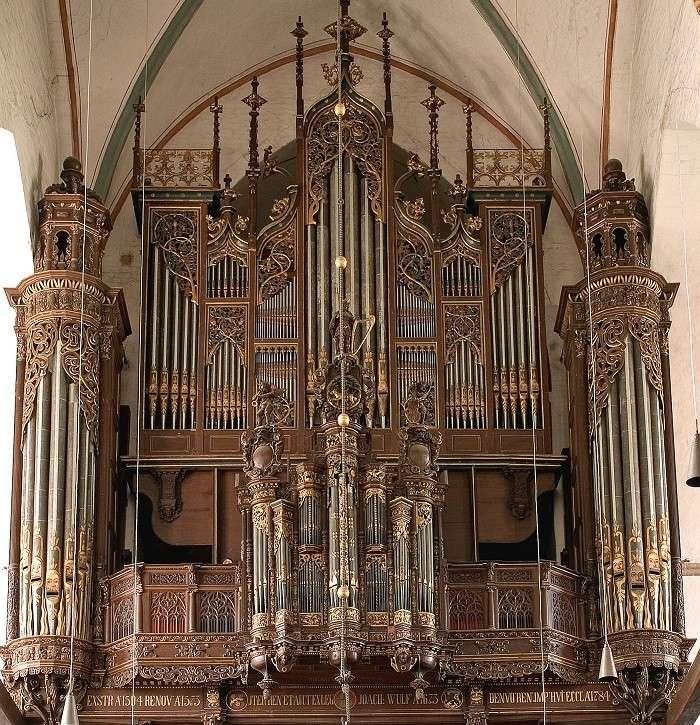 Les orgues (instrumentS) - Page 2 Labeck12