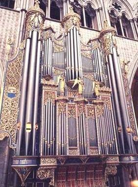 Les orgues (instrumentS) - Page 3 Londre11