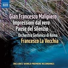 Gian Francesco Malipiero (1882-1973) Malipi10